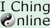 I Ching Online
